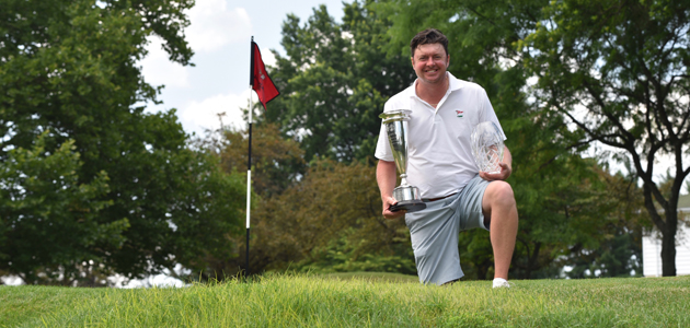 Amateur golf tour in pennsylvania photos 187
